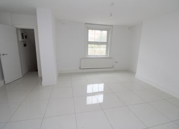 Thumbnail 2 bed flat to rent in Woodhill, Woolwich