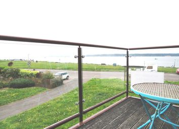 Thumbnail 3 bed property to rent in Lander Close, Poole
