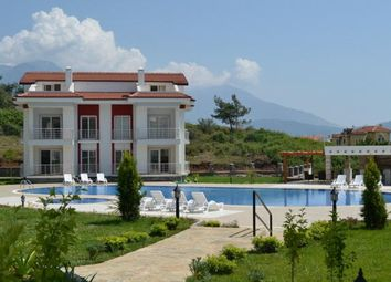 Thumbnail 2 bed apartment for sale in Calis Beach Resort, Fethiye, Muğla, Aydın, Aegean, Turkey