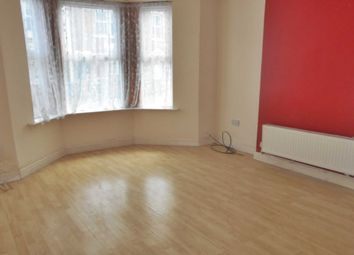 Thumbnail 2 bedroom flat to rent in Walbrook Road, New Normanton, Derby