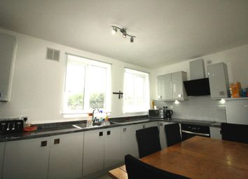 Thumbnail 3 bedroom semi-detached house to rent in Barnfield Road West, Stockport