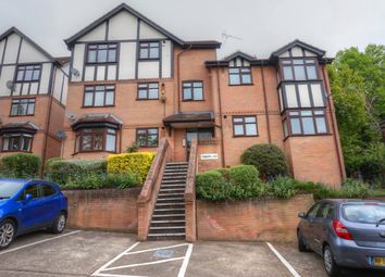 Thumbnail 1 bed flat for sale in Conegra Road, High Wycombe