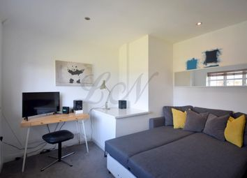 2 bed maisonette for sale in Hill Top, Hampstead Garden Suburb NW11