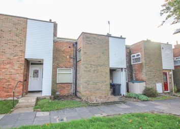 2 bed terraced house for sale in Altham Grove, Harlow CM20