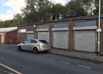 Thumbnail Office to let in Unit, 13, Great George Street, Wigan