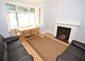 Thumbnail 2 bed maisonette to rent in Eagle Road, Wembley