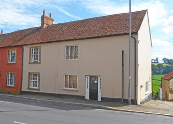 Thumbnail 3 bed property for sale in Bay Hill, Ilminster