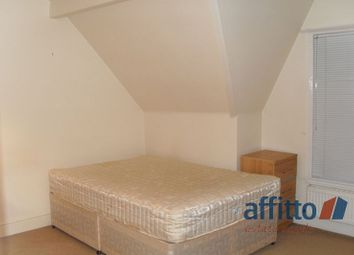 3 bed terraced house for sale in Hill Crest Road, Moseley, Birmingham B13