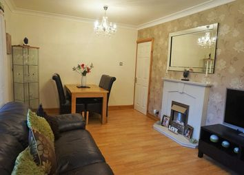 Thumbnail 2 bed flat for sale in Wyrley Road, Wolverhampton