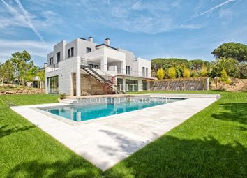Thumbnail 5 bedroom villa for sale in Cascais, Portugal