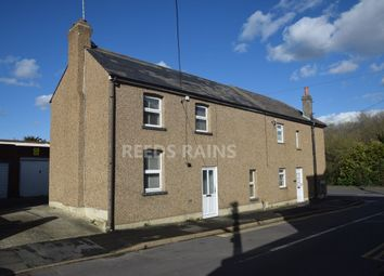 2 bed semi-detached house for sale in Mill Road, Hawley, Dartford DA2