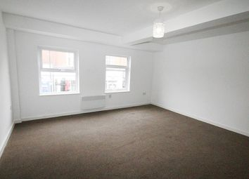 Thumbnail 1 bed flat to rent in Gerard Street, Ashton-In-Makerfield, Wigan