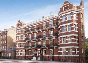 Thumbnail 2 bed flat for sale in Nevern Mansions, London