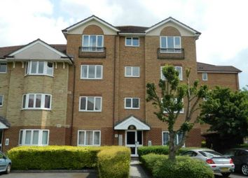 Thumbnail 1 bed flat for sale in Varsity Drive, Twickenham, Middlesex