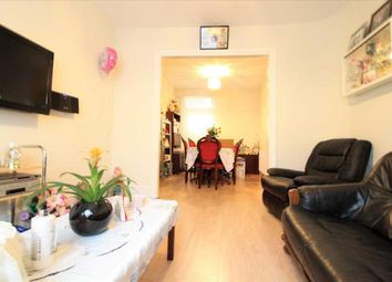 Thumbnail 3 bed end terrace house to rent in Almond Road, Tottenham, London