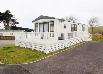 Thumbnail 2 bedroom property for sale in Newquay