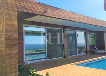 Thumbnail 5 bed villa for sale in Yalıkavak, Bodrum City, Bodrum, Aydın, Aegean, Turkey