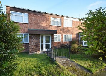 Thumbnail 3 bed terraced house for sale in The Beeches, Wendover, Aylesbury