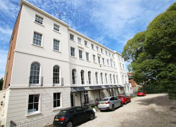 Thumbnail 2 bed maisonette to rent in Heritage Court, Castle Hill, Reading, Berkshire