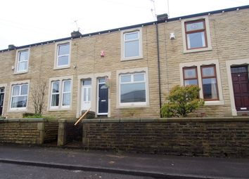 Thumbnail 3 bed terraced house to rent in Bishop Street, Accrington