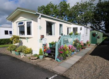 Photo of 3 Dandy Dinmont Caravan Park, Blackford, Carlisle, Cumbria CA6