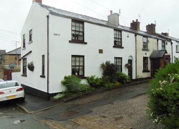 Thumbnail 4 bed cottage for sale in 1 Bank Street, Salem, Oldham