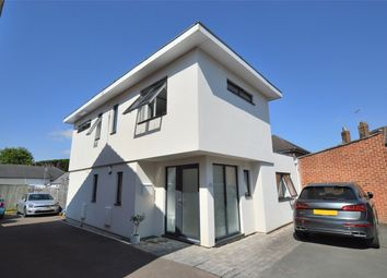 3 bed detached house for sale in Prestbury Road, Prestbury, Cheltenham GL52