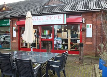 Thumbnail Pub/bar for sale in Banbury OX16, Daventry Road, Oxfordshire