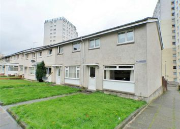 Thumbnail 3 bedroom terraced house for sale in Redgrave, Calderwood, East Kilbride