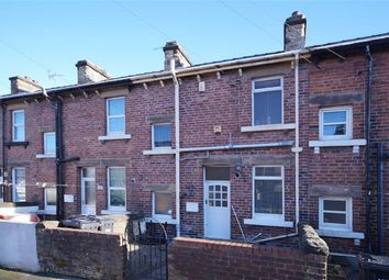 Thumbnail 1 bed flat for sale in Nydd Vale Terrace, Harrogate, North Yorkshire