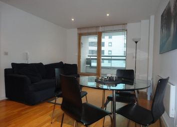 Thumbnail 2 bed flat to rent in Springrice Road, London
