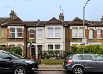 Thumbnail 1 bed flat to rent in Aldis Street, Tooting