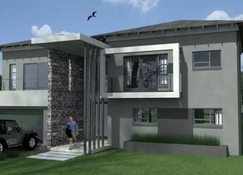Thumbnail 4 bed detached house for sale in Aspen Lakes, Southern Suburbs, Gauteng