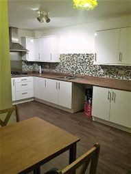 Thumbnail 5 bedroom terraced house to rent in Middlesex Road, Coventry