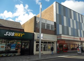 Thumbnail Retail premises to let in Valleydale, Brierley Road, Blyth
