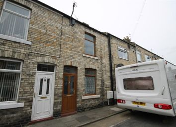 Thumbnail 2 bedroom property for sale in Grey Street, Crook