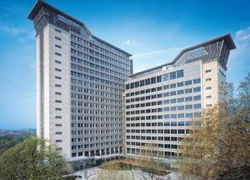 Thumbnail Office to let in Great West House, Great West Road, Brentford, Middlesex