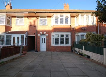 Thumbnail 3 bed semi-detached house for sale in Belgrave Road, Poulton-Le-Fylde
