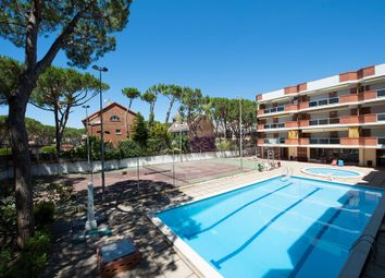 Thumbnail 2 bed apartment for sale in Alcanar, Barcelona, Catalonia, Spain