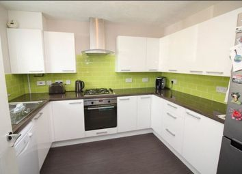 Thumbnail 3 bedroom end terrace house for sale in 5 Willow Bed Close, Fishponds, Bristol