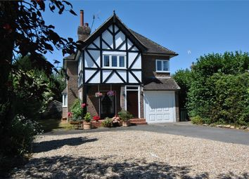 4 bed detached house for sale in Peartree Lane, Bexhill-On-Sea, East Sussex TN39
