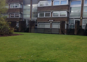 Thumbnail 2 bedroom maisonette to rent in Ailsa Court, Shawlands
