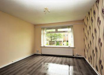 Thumbnail 2 bed flat for sale in Burnblea Gardens, Hamilton