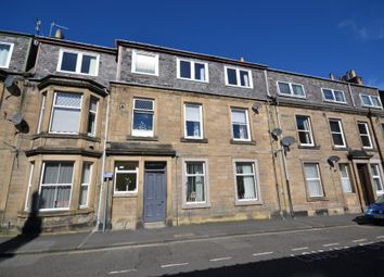 Thumbnail 3 bed flat for sale in 16/5, Oliver Crescent Hawick