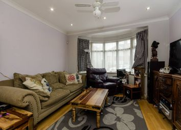 Thumbnail 4 bed property for sale in Devon Close, Perivale