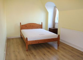 Thumbnail Room to rent in Gilbert House, Deptford Green, Deptford, London