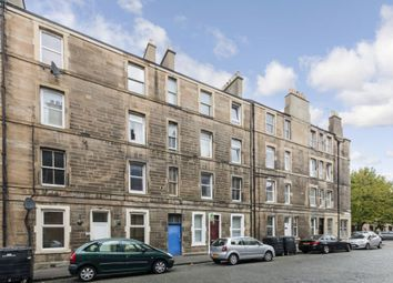 Thumbnail 1 bedroom flat for sale in 24/1 Thorntree Street, Edinburgh