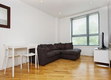 Thumbnail 2 bed flat to rent in Grange Road, Bermondsey