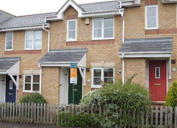 Thumbnail 2 bed property to rent in Thornton Drive, Colchester