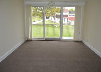 Thumbnail 2 bedroom flat to rent in Riccarton East Kilbride, East Kilbride
